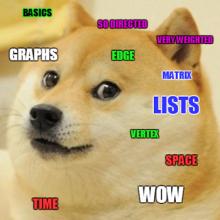 graph_basics2