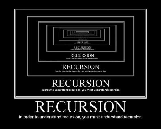 recursionimage1
