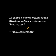tail_recur